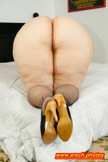 Female orgasmus porno